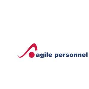 Agile Personnel