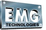 EMG Technologies inc.