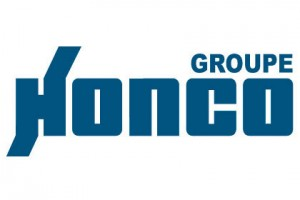 Le groupe Honco