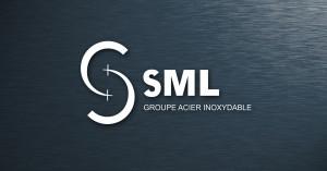 SML Groupe Acier Inoxydable