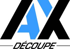 AX-DÉCOUPE INC
