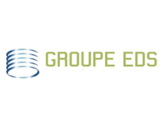 Groupe EDS Inc.
