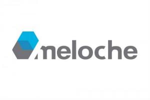 Groupe Meloche Inc