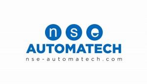 NSE Automatech