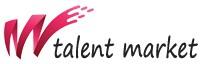 Talent Market
